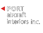 Port Aerospace Inc