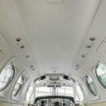 Beechcraft King Air C90A