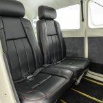 Cessna 180K